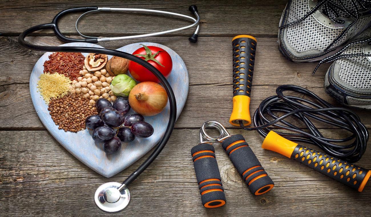 ویتامین مورد نیاز ورزشکاران