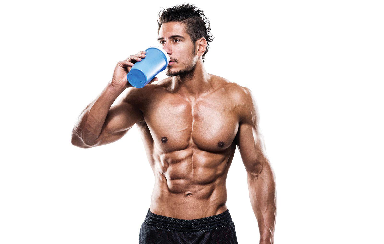 مصرف اسیدهای آمینه