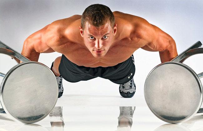 کافئین برای ورزشکاران