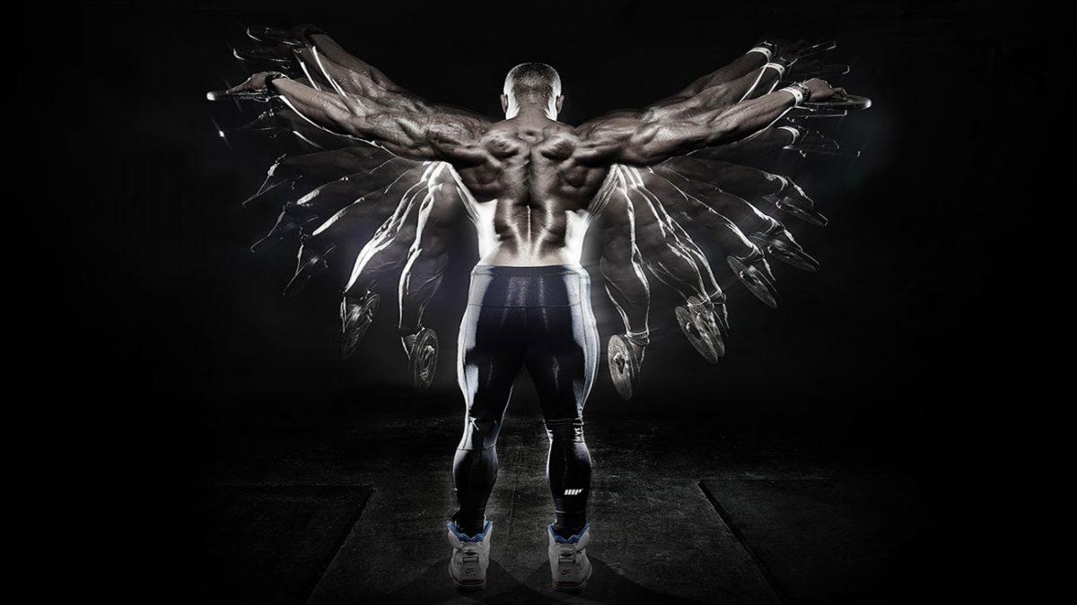 میزان مصرف مکمل ها برای ورزشکاران