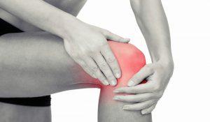 تمرینات پیشگیری از آسیب به زانو