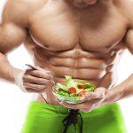 برنامه غذایی روزانه ورزشکاران