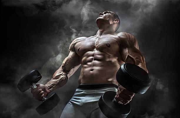 پروتئین فوراستار سایتک