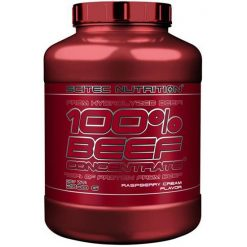 BEEF CONCENTRATE