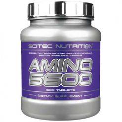 آمینو 5600 سایتک نوتریشن ( 500 عددی )