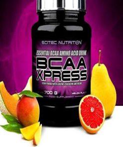 BCAA XPRESS سایتک نوتریشن