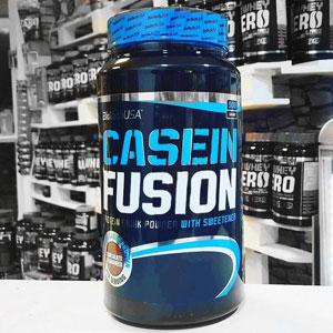 پروتئین CASEIN FUSION بایوتک