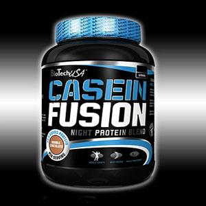 پروتئین CASEIN FUSION بایوتک (2)