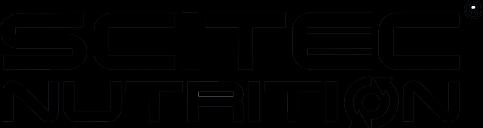 لوگوی سایتک نوتریشن