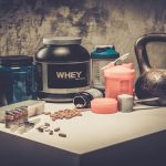 supplements-every-guy-should-be-taking