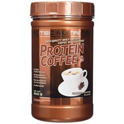 پروتئین کافی سایتک نوتریشن