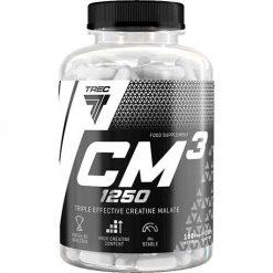 کراتین CM3 1250 ترک نوتریشن