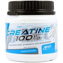 کراتین 100% ترک نوتریشن ( 300 گرمی )