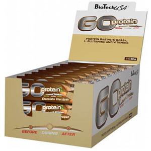 گو پروتئین بار بایوتک (4)