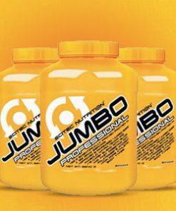 پروتئین جامبو پروفشنال سایتک