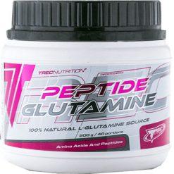 گلوتامین پپتید ترک نوتریشن ( 200 گرمی )
