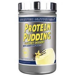پروتئین پودینگ سایتک نوتریشن
