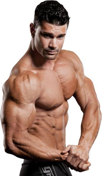 پروتئین 100 درصد وی سوپرب SCITEC NUTRITION