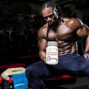 ویتامین و مینرال دسترس بایوتک (3)