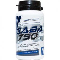 گابا 750 ترک نوتریشن