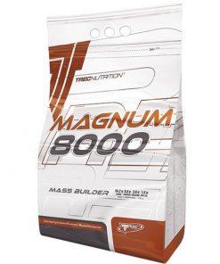 گینر مگنوم 8000 ترک نوتریشن ( 4000 گرمی )