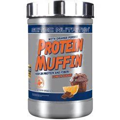 پروتئین مافین سایتک نوتریشن