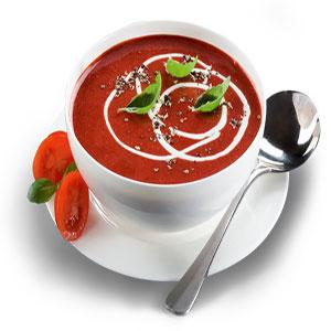 تومیتو سوپ پروتئین گوستو لاین بایوتک (4)