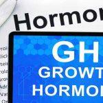 هورمون رشد در بدنسازی