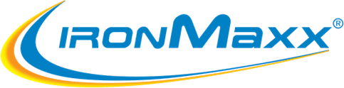 ironmaxx-logo