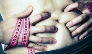 6 راه ساده آب کردن شکم