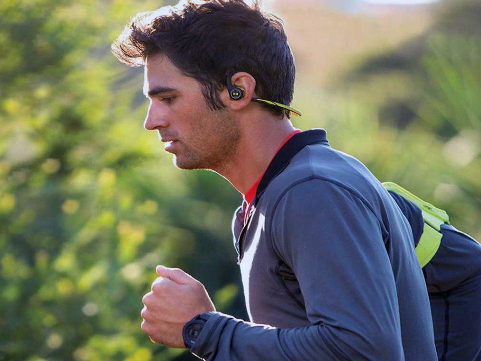 اهنگ تند برای ورزش