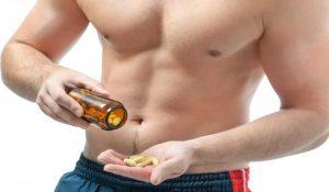 آرژنین چیست