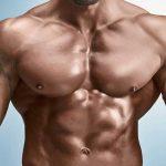 برنامه تمرینی عضلات سینه