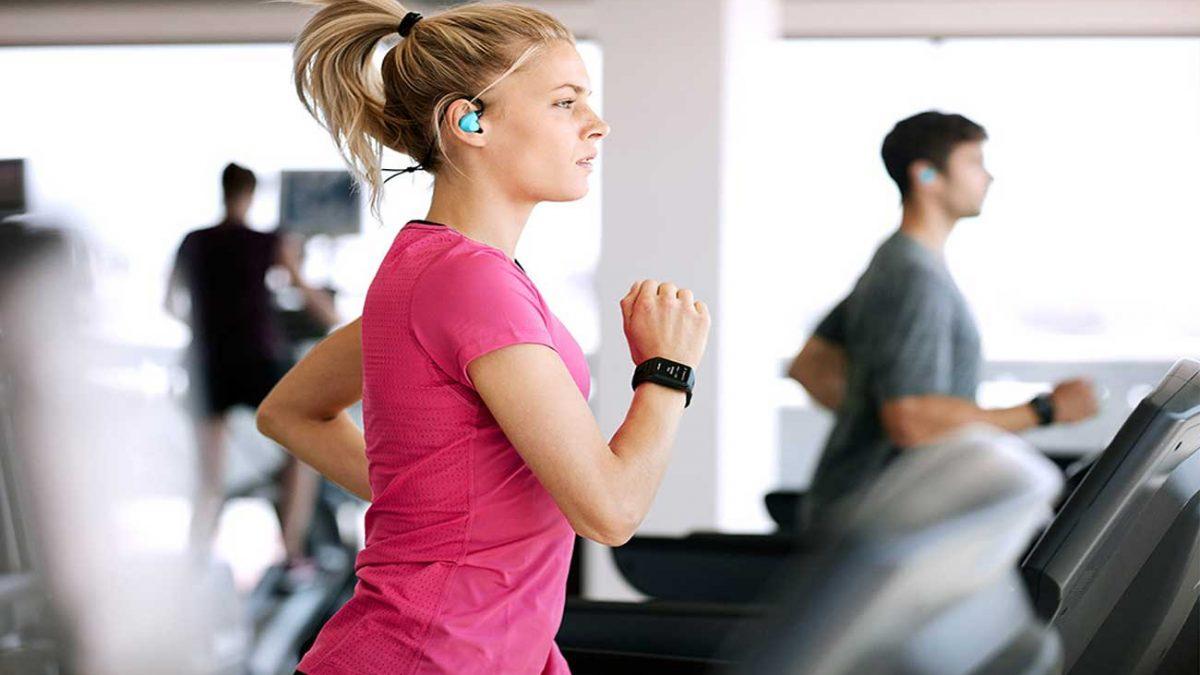 موزیک تند ورزشی