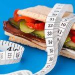 برنامه هفتگی کاهش وزن