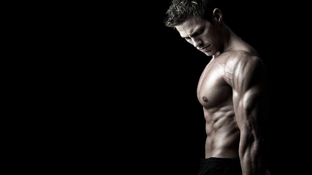 برنامه بدنسازی چربی سوزی و عضله سازی