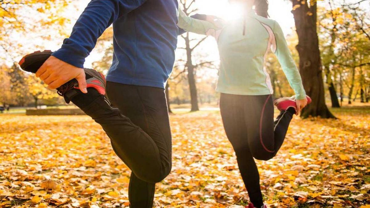 10 ورزش برای لاغری سریع و چربی سوزی