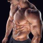 تمرینات تقویت عضلات بالاتنه