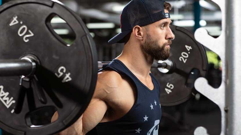 بهترین ورزش برای کاهش وزن چیست ؟