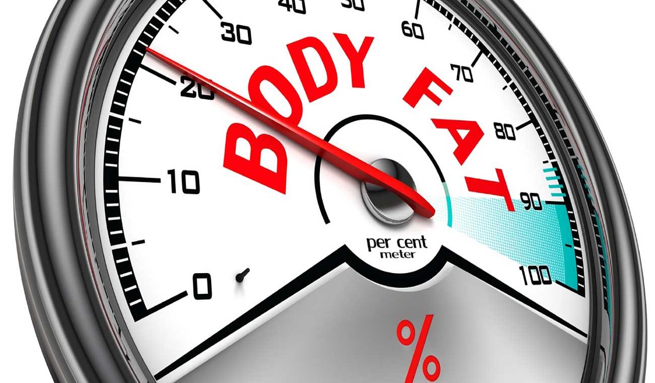 برنامه تمرینی + غذایی کاهش چربی بدن تا 10%