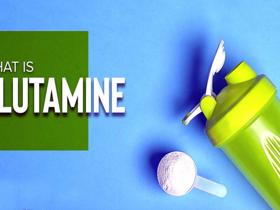 راهنمای کامل مکمل گلوتامین