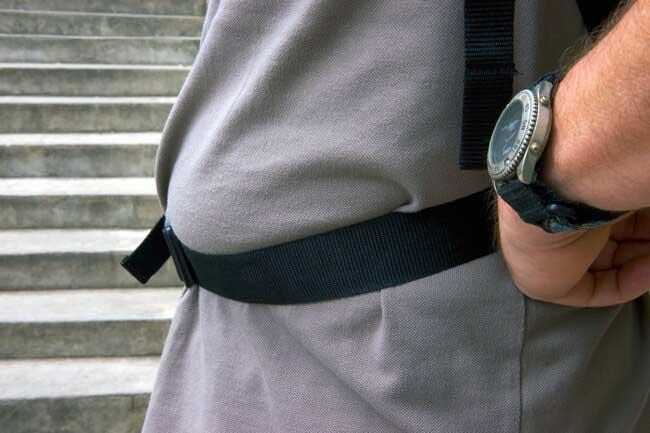 تاثیر رژیم نوردیک در کاهش وزن