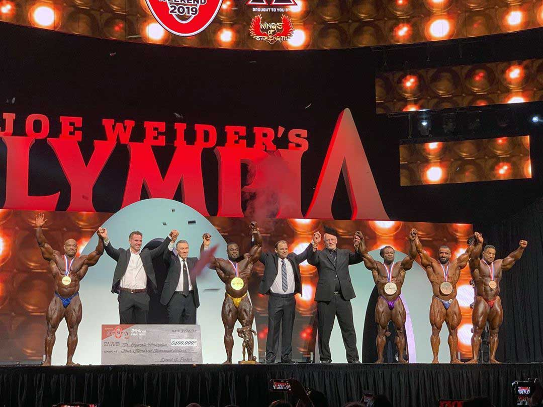 Mr.-Olympia-2019-Results-05