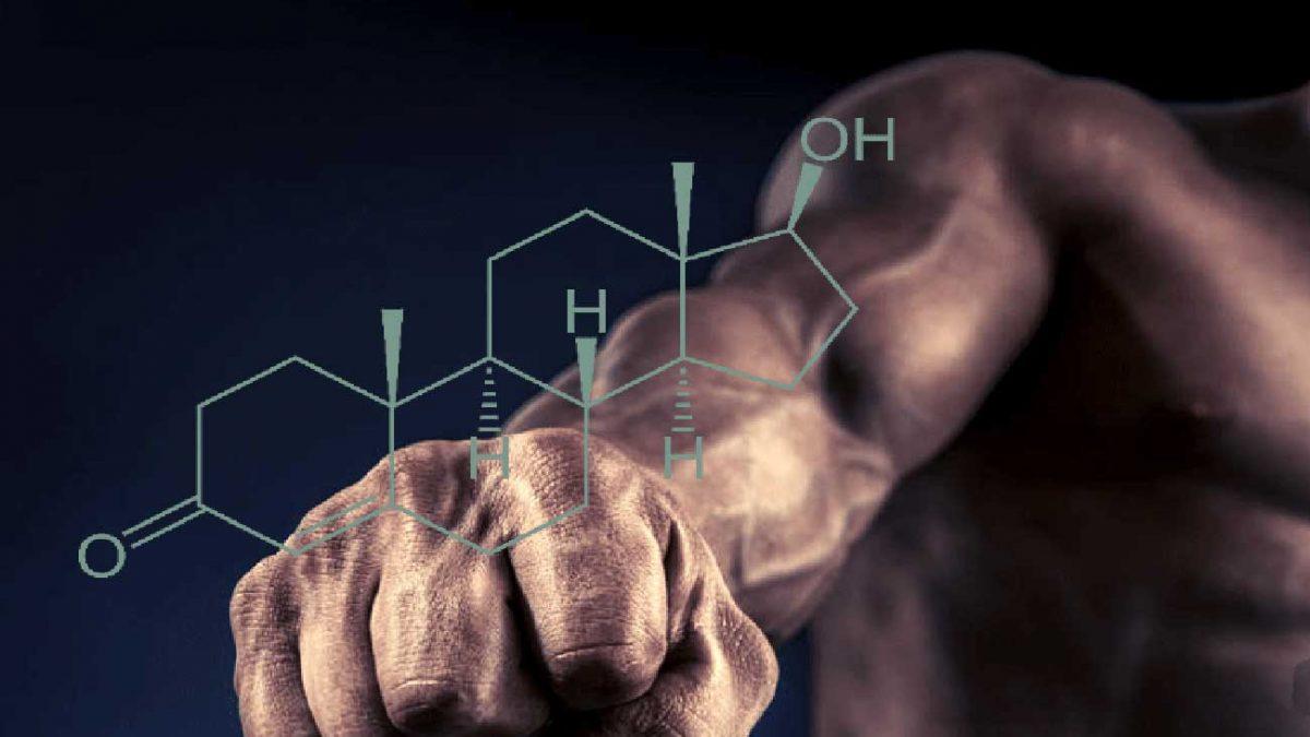 ال آرژنین در بدنسازی چیست