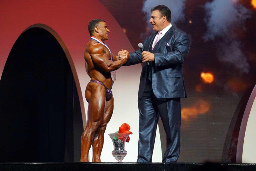 Winners Of Olympia 212 Las Vegas (3)