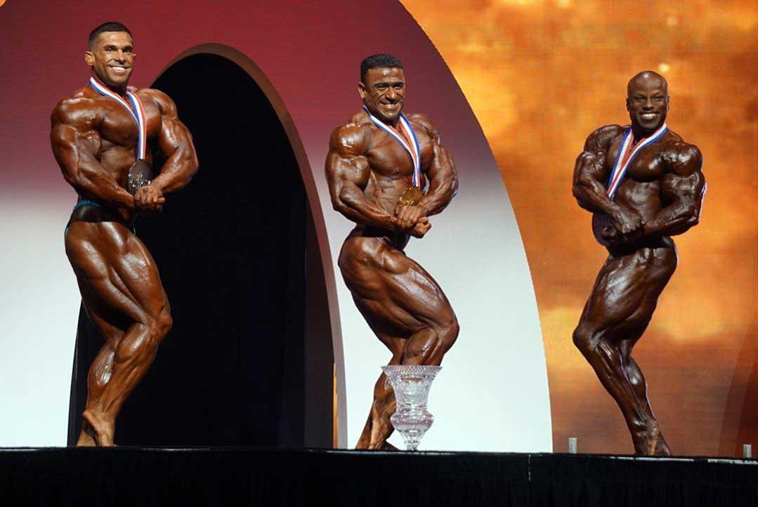 Winners Of Olympia 212 Las Vegas (7)