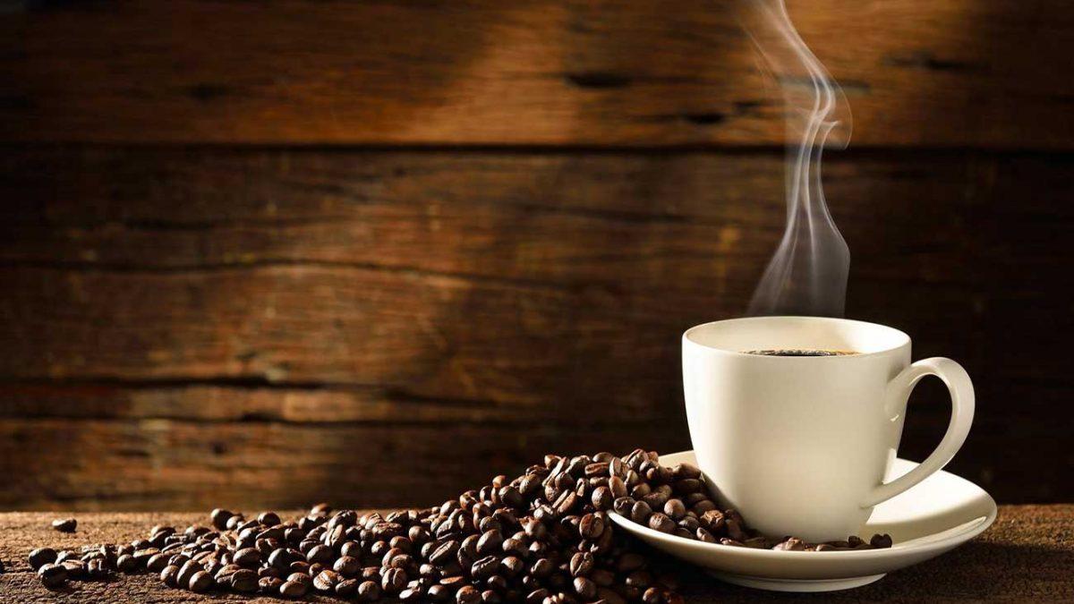 خواص قرص کافئین چیست