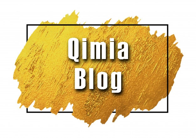 کیمیا بلاگ