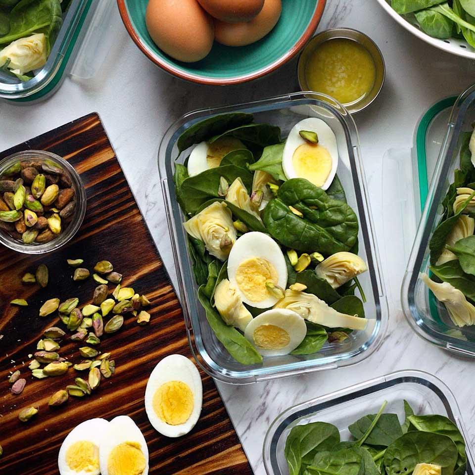 مواد غذایی رژیم لاغری شکم و پهلو (01)