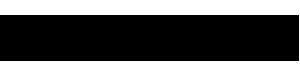 biotech-logo-a1